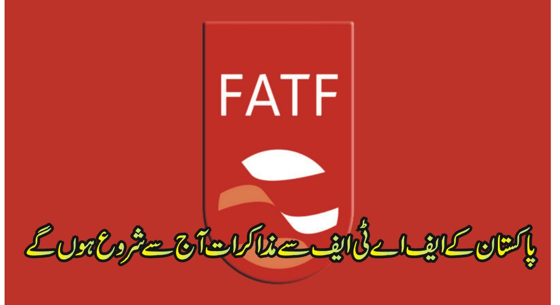 talks-with-pakistans-fatf